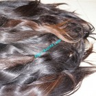 8-inch-Cheap-Human-Hair-Extensions-Straight-Double-Drawn-m-4