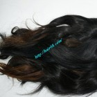 8-inch-Best-cheap-human-hair-bundles-Wavy-m-4