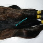 10-inch-Best-Cheap-Human-Hair-Bundles-Wavy-m-5