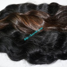 16-inch-Best-Cheap-Human-Hair-Bundles-Wavy-m-1