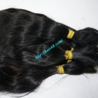 28inch Best Cheap 100% Human Hair Bundles – Wavy