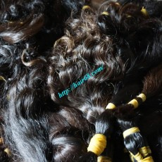 10-inch-Cheap-Human-Hair-Bundles–Wavy-m-1