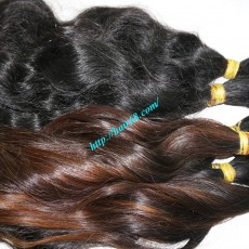 12-inch-Cheap-100%-Human-Hair-Bundles–Wavy-m-1