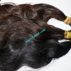 10-inch-Cheap-Human-Hair-Bundles–Wavy-m-3