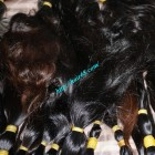 8-inch-Cheap-Human-Hair-Bundles–Wavy-m-5