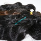 10-inch-Cheap-Human-Hair-Bundles–Wavy-m-4