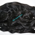 16-inch-Cheap-Human-Hair-Bundles-Wavy-m-1