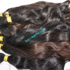 20-inch-Best-Cheap-Human-Hair-Bundles-Wavy-m-1