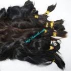 16-inch-Cheap-Human-Hair-Bundles-Wavy-m-4