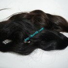 18-inch-Cheap-Human-Hair-Bundles-Wavy-m-3