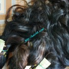 18-inch-Cheap-Human-Hair-Bundles-Wavy-m-5