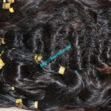 26-inch-Cheap-Human-Hair-Bundles-Wavy-m-1
