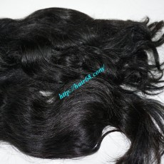 30-inch-Cheap-Human-Hair-Bundles-Wavy-m-1