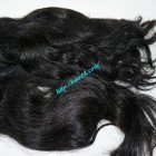 30 inch Cheap Human Hair Bundles - Wavy