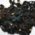 32 inch Cheap Human Hair Bundles - Wavy