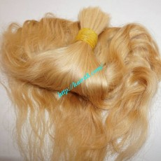 22-inch-Cheap-Blonde-Hair-Extensions-Natural-Wavy-m-1