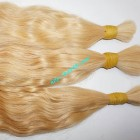 24-inch-Cheap-blonde-Hair-Extensions-Wavy-m-2