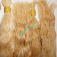 26-inch-Long-blonde-Hair-Extensions-Wavy-m-1