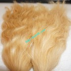 22-inch-Cheap-Blonde-Hair-Extensions-Natural-Wavy-m-5