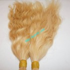30-inch-Blonde-Hair-Extensions-Natural-Wavy-m-3