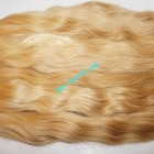 26-inch-Long-blonde-Hair-Extensions-Wavy-m-5