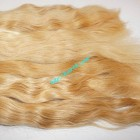 32-inch-Blonde-Hair-Extensions-Natural-Wavy-m-5
