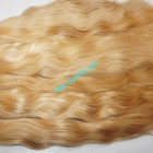 30-inch-Blonde-Hair-Extensions-Natural-Wavy-m-5
