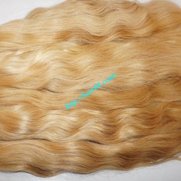 30 inch blonde hair extensions natural wavy 30 inch blonde hair extensions natural wavy m pmusecretfo Images