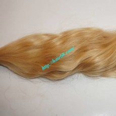 16-inch-Blonde-Hair-Extensions-Vietnamese-Hair-m-1