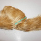 28-inch-Blonde-Hair-Extensions-Vietnamese-Hair-m-3