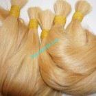 10-inch-Cheap-Blonde-Human-Hair-Extensions-Straight-m-3