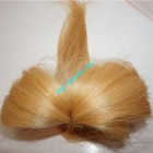 14-inch-Cheap-Blonde-Hair-Extensions-Straight-m-2
