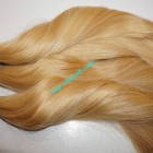 14-inch-Cheap-Blonde-Hair-Extensions-Straight-m-3