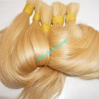 16-inch-Cheap-Blonde-Human-Hair-Extensions-Straight-m-2