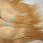 16-inch-Cheap-Blonde-Human-Hair-Extensions-Straight-m-3