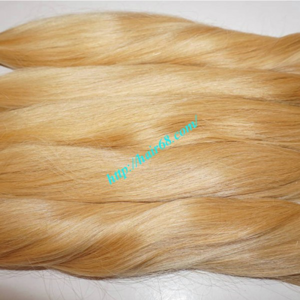 Blonde human hair extensions cheap 100 virgin hair 30 inch blonde human hair extensions cheap straight pmusecretfo Gallery