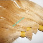 28inch-Blonde-Human-Hair-Extensions-Cheap-Straight-m-3