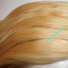 30-inch-Blonde-Human-Hair-Straight-Remy-Hair-m-1