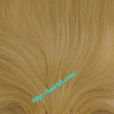 10-inch-Cheap-Blonde-Weave-Hair-Extensions-Straight-m-1