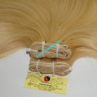 10-inch-Cheap-Blonde-Weave-Hair-Extensions-Straight-m-3