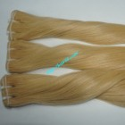 12inch-Cheap-Blonde-Weave-Hair-Extensions-Straight-m-4
