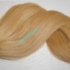 10-inch-Cheap-Blonde-Weave-Hair-Extensions-Straight-m-5