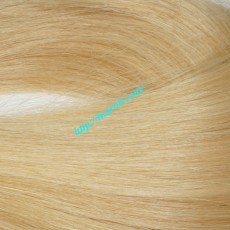 16-inch-Blonde-Weave-Hair-Extensions-Straight-m-1