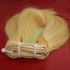 16-inch-Blonde-Weave-Hair-Extensions-Straight-m-2