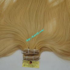 20-inch-Blonde-Weave-Hairstyles-Straight-m-1
