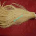 20-inch-Blonde-Weave-Hairstyles-Straight-m-3