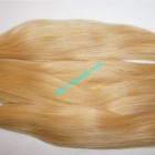 20-inch-Blonde-Weave-Hairstyles-Straight-m-4