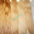 20-inch-Blonde-Weave-Hairstyles-Straight-m-5