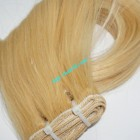 22-inch-Blonde-Weave-Hairstyles-Straight-m-4