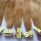 24-inch-Blonde-Weave-Hair-Extensions-Straight-m-4